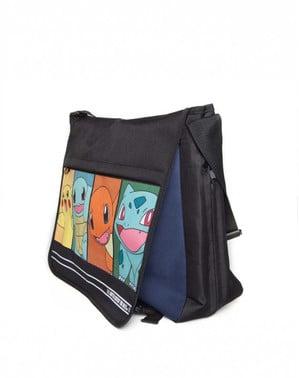 Покемон сумка