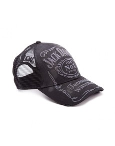 f57ebbd7716 Jack Daniel s Merchandise   Gifts online