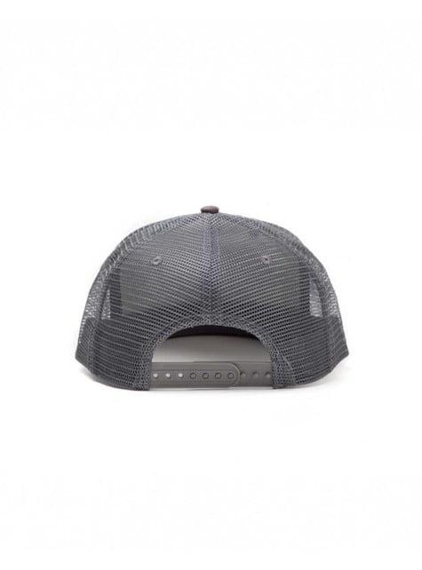 Jack Daniel's cap