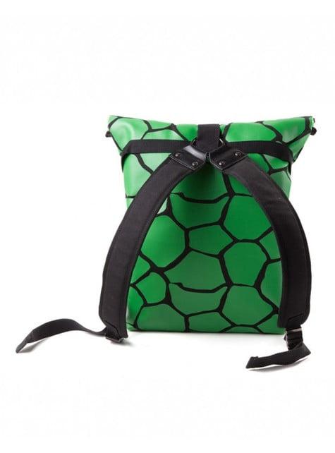 Mochila de Tortugas Ninja - barato