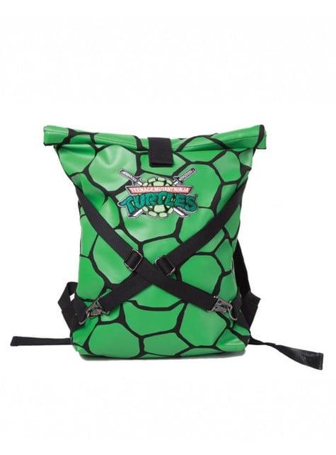 Mochila de Tortugas Ninja - comprar