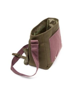 Чанта за рамо Zelda