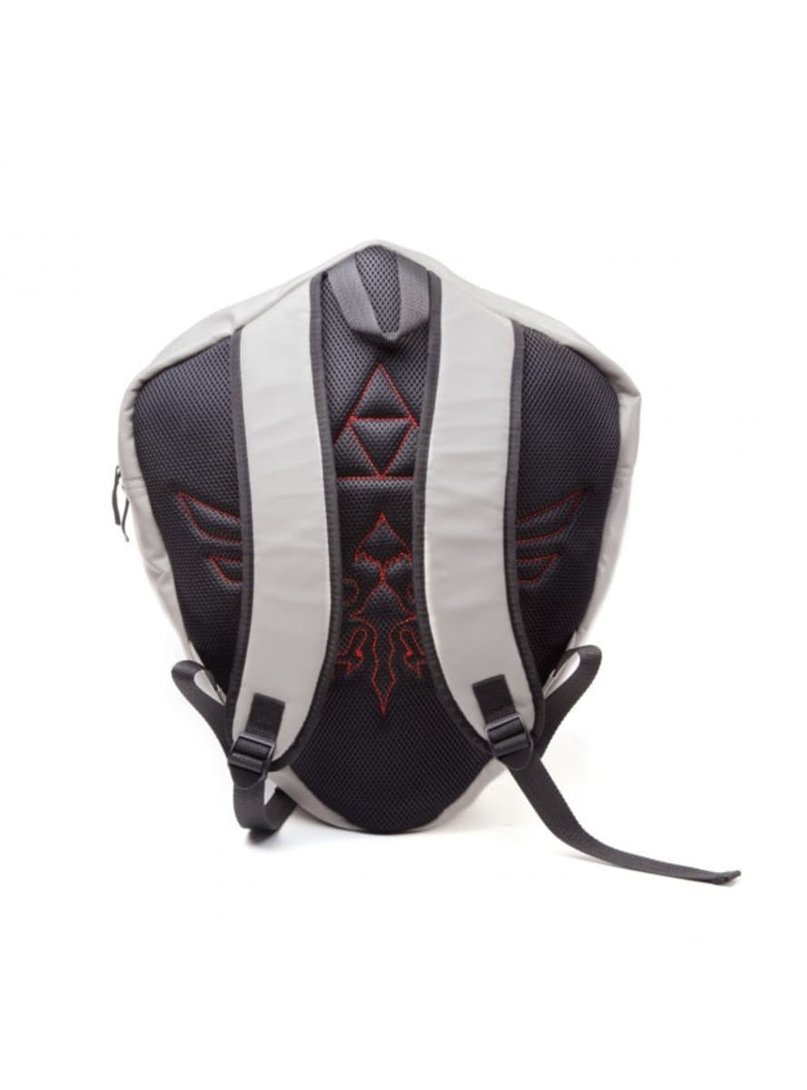 Link Shield backpack  official  for fans  671d42d5ec3c0