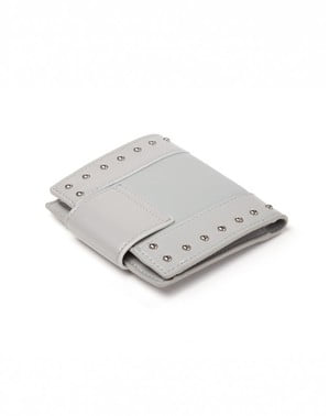Plånbok sköld Link