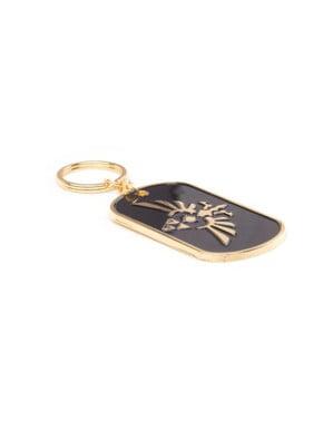 Zelda Royal Familu avaimenperä