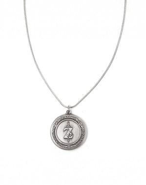 Zelda Breath Of The Wild pendant