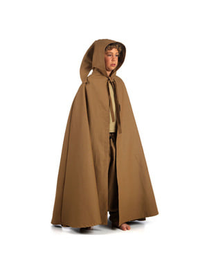 Medieval Robe for Kids