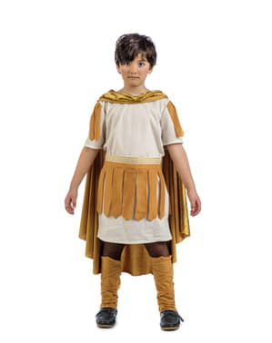 Calisto Roman Costume for Kids