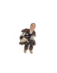 Disfraces De Vikingos Online Funidelia