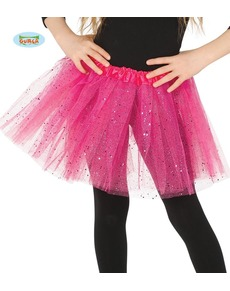 Barevné tylové sukně ke kostýmům online  b279cfef86