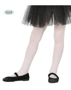 5eb2770067b Disfraces Bailarina de Ballet  un Tutú para Tú y Tú
