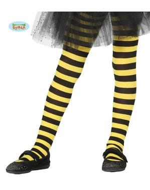 2d75e9ea44728 Colourful & striped tights & leggings for costumes | Funidelia