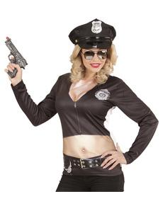 097e44ddce8a3 Déguisements policier enfant et adulte ⇨ Livraison 24h