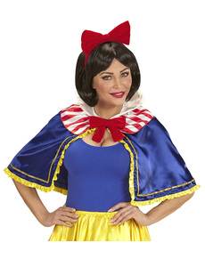 Snow White Costume Kit for women