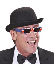 Gafas de Reino Unido para adulto