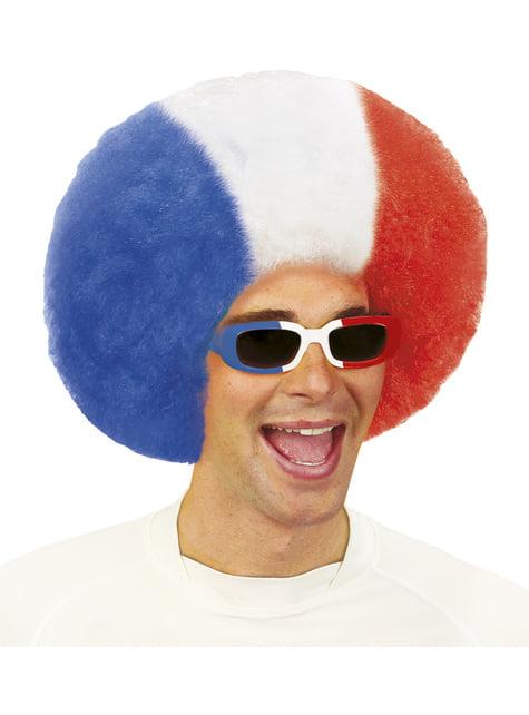 Gafas de Francia para adulto - barato