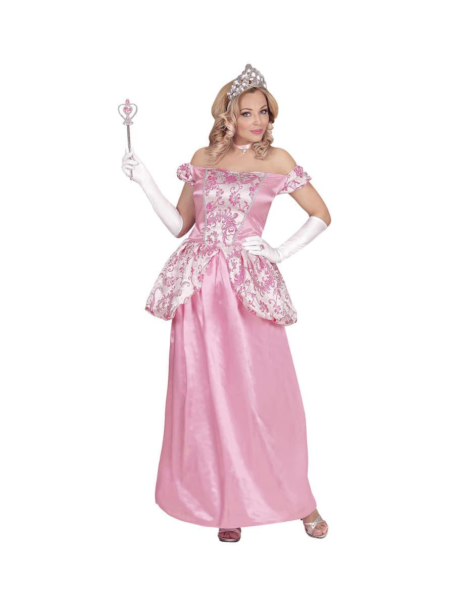 Disfraces de Princesa Peach | Funidelia