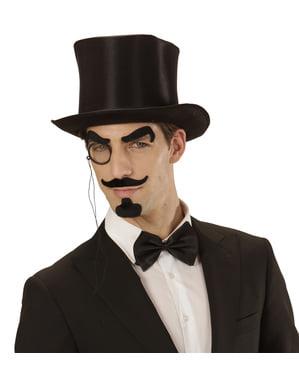 Вікторіанський костюм Kit