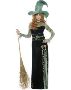23db354d50202 Disfraces Halloween mujer originales 2018  La noche del terror más ...