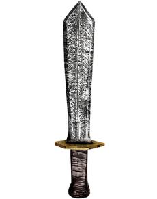 Espadas Clássicas, Catanas   Outros online   Funidelia 9525f1f93b