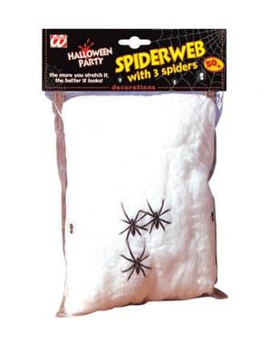 Pânză de paianjen 50 gr