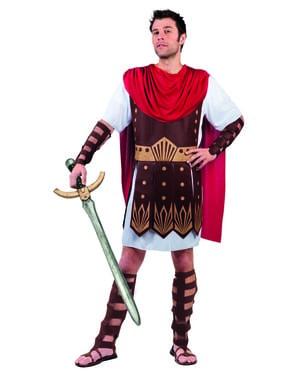 Imerial gladiator kostyme for menn