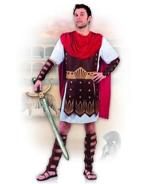 Imperial gladiator kostume til mænd