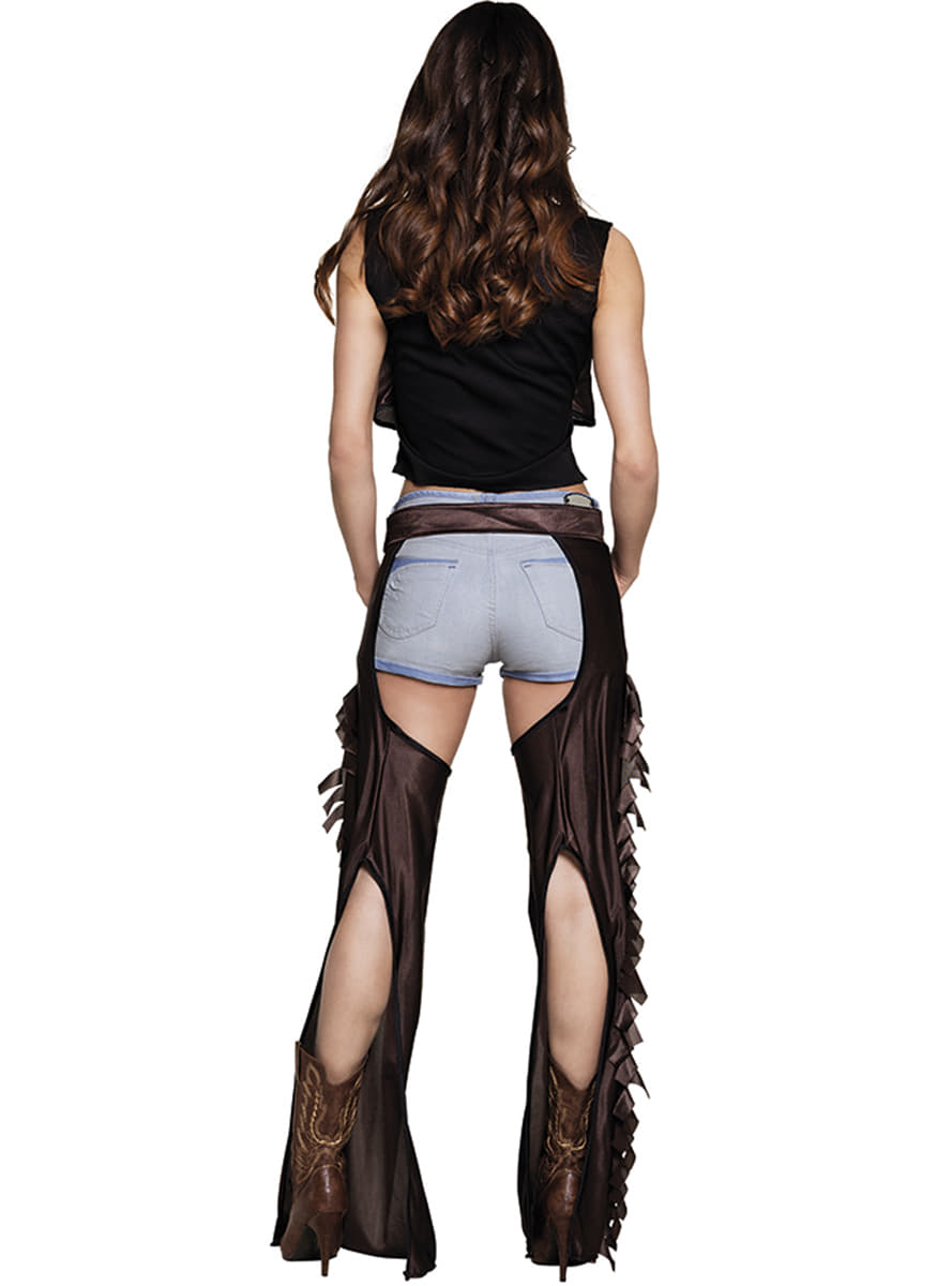 sexy cowgirl costume for women  the coolest