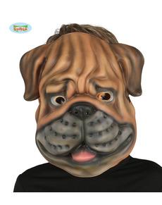 9a5bd308c1e Máscaras de Animais  para Carnaval e festas