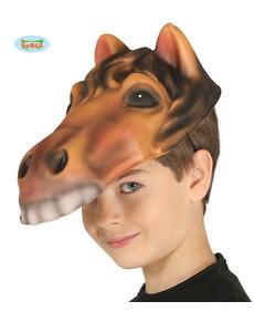 falsk hest penis