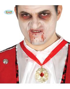 Vampires  Déguisements et décoration   Funidelia acd089c5af2b