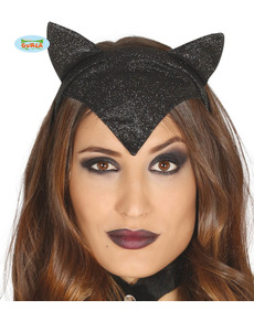 Maskeraddräkter Katt. De roligaste kattdjuren!  dd9bff60db401