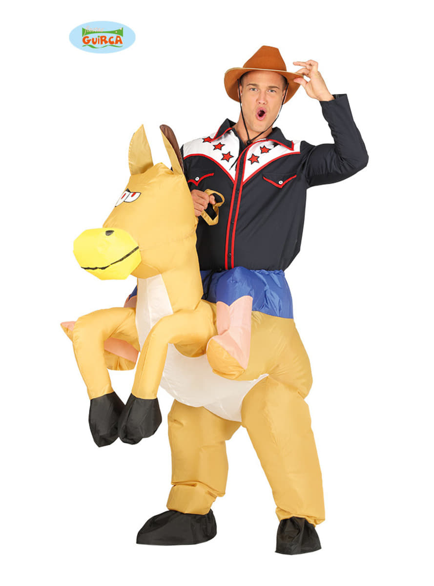 Halloween Costumes for Adults and Kids  BuyCostumescom