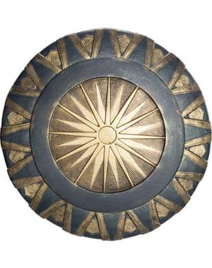 Wonder Woman Movie Shield untuk anak perempuan