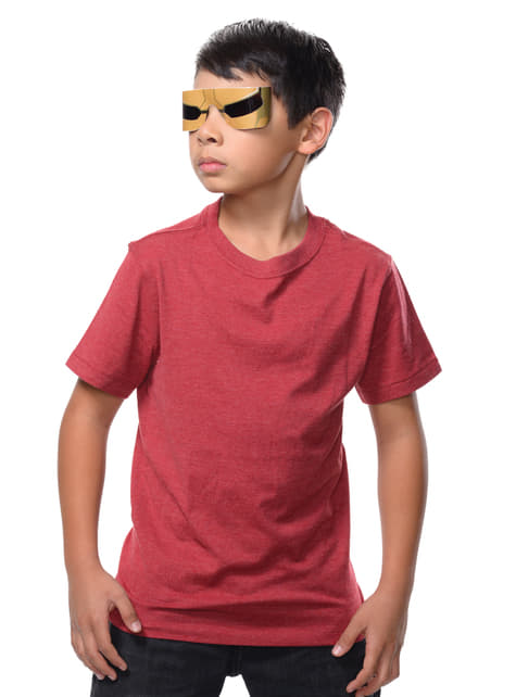 Avengers: Age of Ultron Iron man glasses for a child