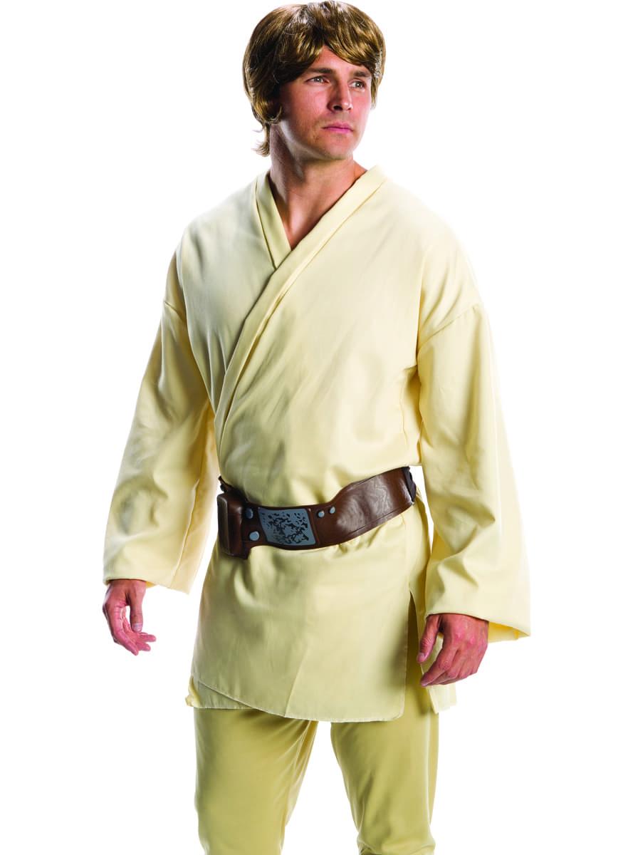 Luke skywalker sex men congratulate, what