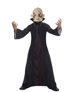 Kaos Skylanders Kostüm für Jungen