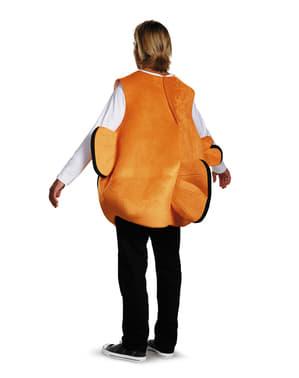 Nemo kostuum Finding Nemo voor volwassenen