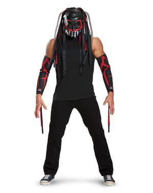 Costume da Finn Balor WWE per uomo