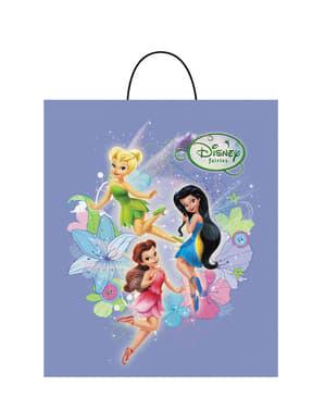Bolsa básica Disney Fairies