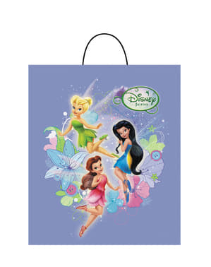 Disney Fairy bag