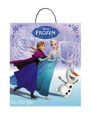 Beutel Frozen