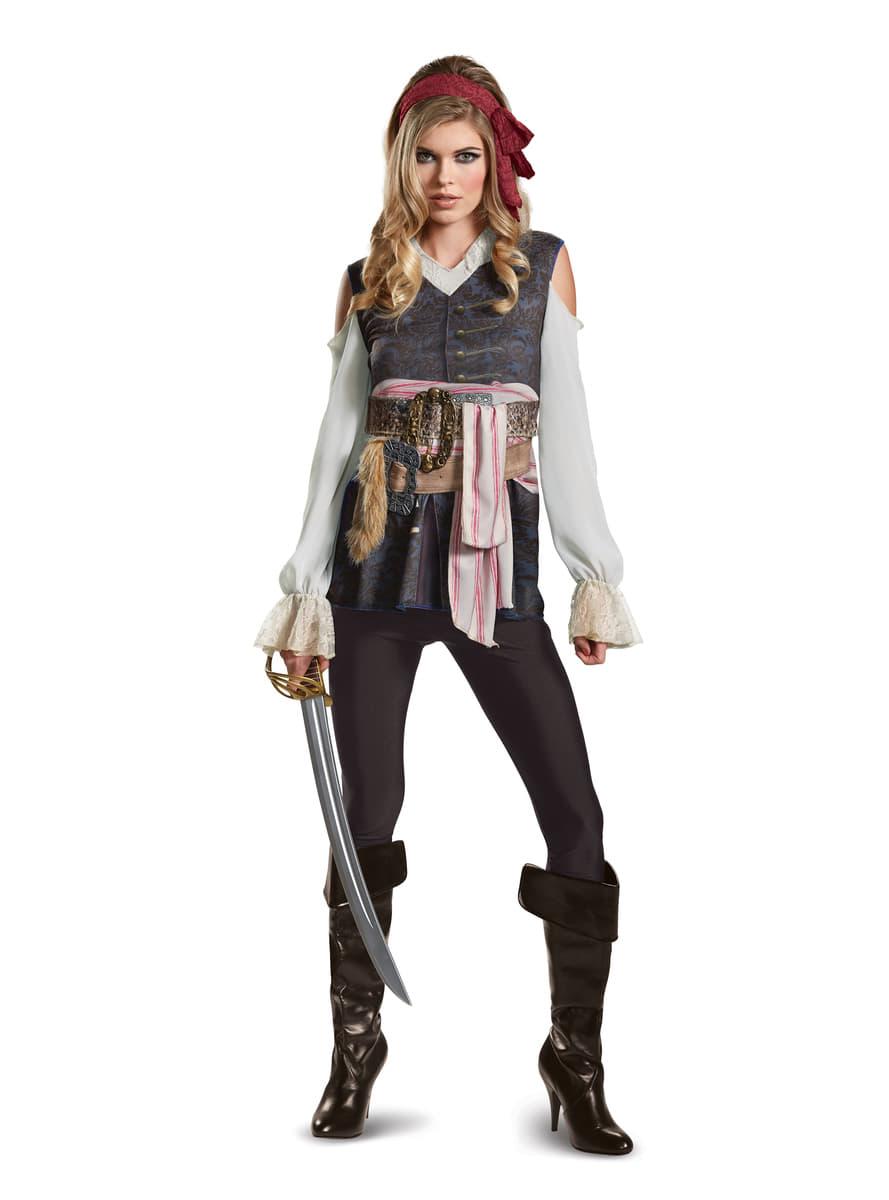 Womens Oktoberfest Costumes  eBay