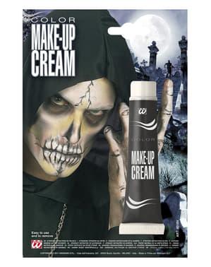 Чорний макіяж