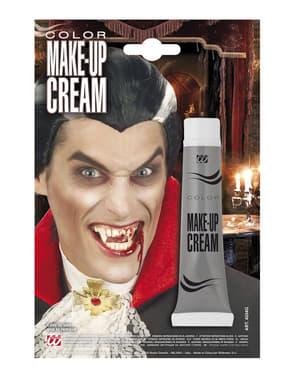 Makeup grå