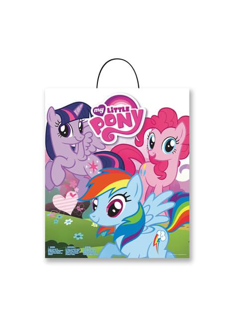 Saco básico My Little Pony
