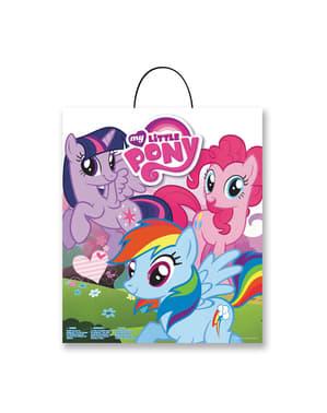 Bolsa básica Mi Pequeño Pony