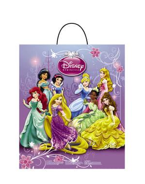 Disney prinsesse-pose