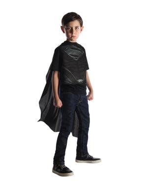 Vendbar Batman vs. Superman Kostume til børn
