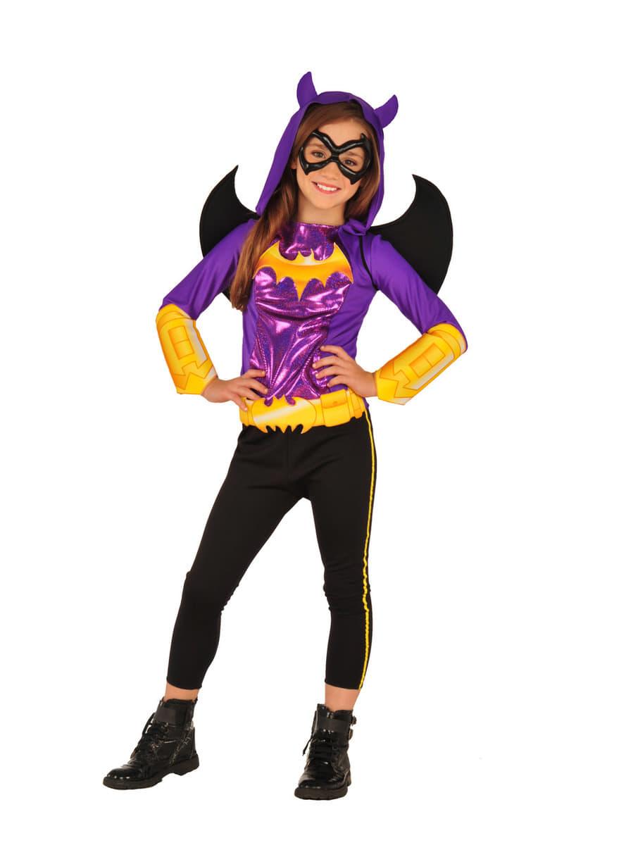 halloween kostüm schnell und einfach